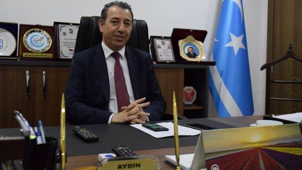 Kuzey Irak'ta bağımsızlık referandumuna Türkmenler ne diyor?