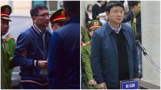 Tòa án Việt Nam