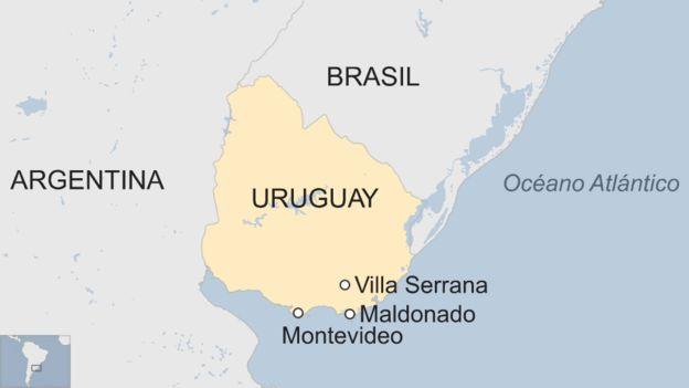 _95773005_mundo_uruguay.png