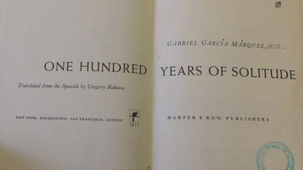 Edición en inglés.