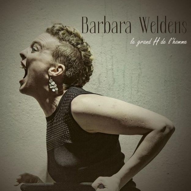 El 3 de febrero Weldens lanzó su primer disco,