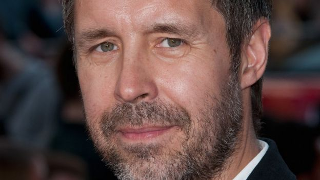 paddy considine wife