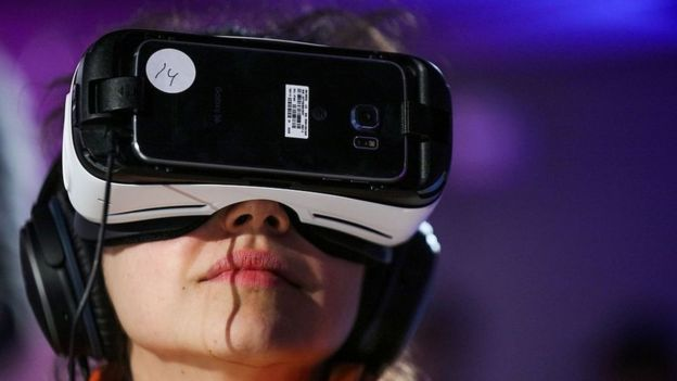 7 Ways Virtual Reality Technology Has Transformed Business Culture