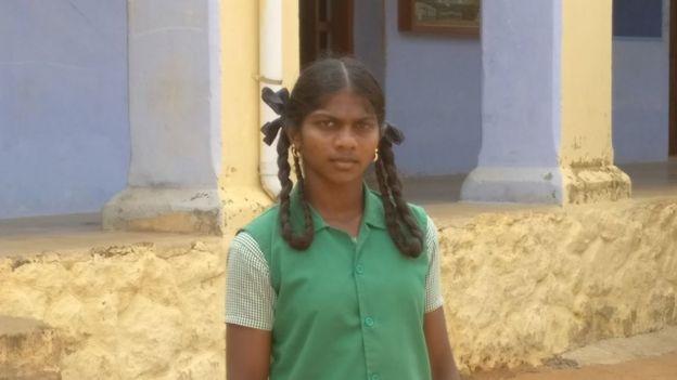 ஒலிம்பிக்ஸ் கனவோடு இந்தியாவின் தெற்கிலிருந்து உருவாகும் நம்பிக்கை கீற்று