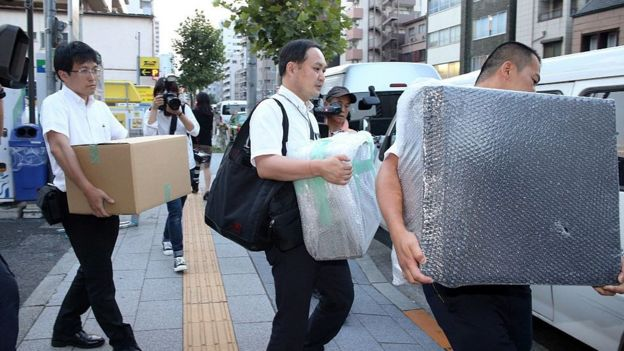 Noticias y  Generalidades - Página 22 _97851616_japon