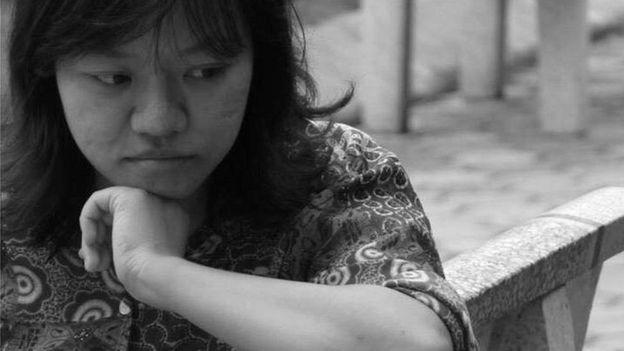 """Nhà hoạt động Phạm Đoan Trang nói cô đang có ý định viết tiếp """"Chính trị bình dân"""" phần II"""