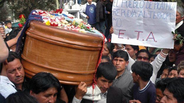 Funeral de Palate