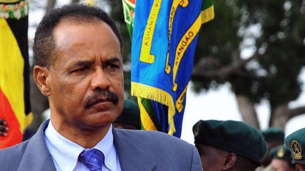 "Résultat de recherche d'images pour ""Eritrea, asmara, central bank, Nakfa - Eritrean currency, 2016, 2017"""