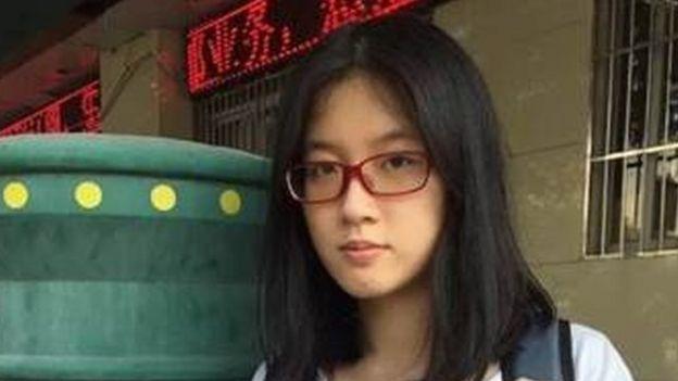 大兔:在三七事件過後,中國的女權運動遭受很大打擊。