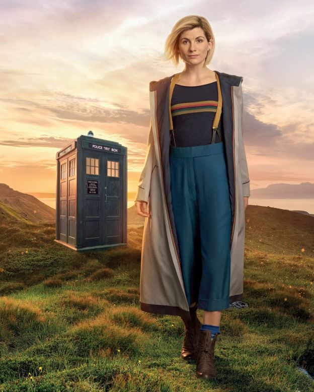 _98681346_jodie-whittaker-as-the-doct.jp