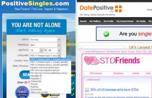 all clear, online dating for singles all does not approach