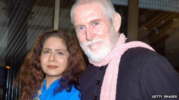 tom alter contact detailstom alter biography, tom alter, tom alter wiki, tom alter wife, tom alter family, tom alter actor, tom alter daughter, tom alter dhoni, tom alter net worth, tom alter son wedding, tom alter contact details, tom alter contact, tom alter interview, tom alter twitter, tom alter ego, tom alter speaking hindi, tom alter on arvind kejriwal