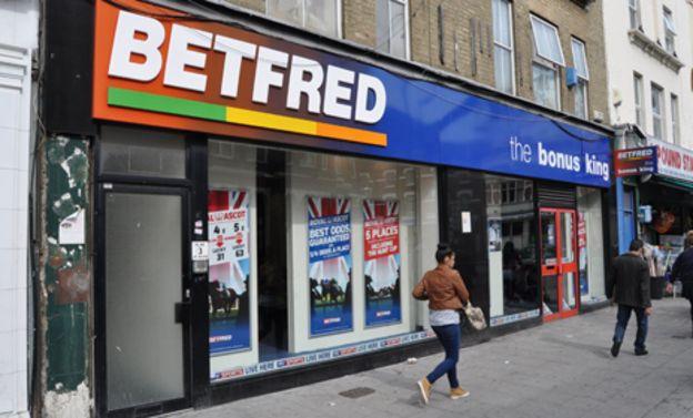 Gambling shop casino gambling secrets