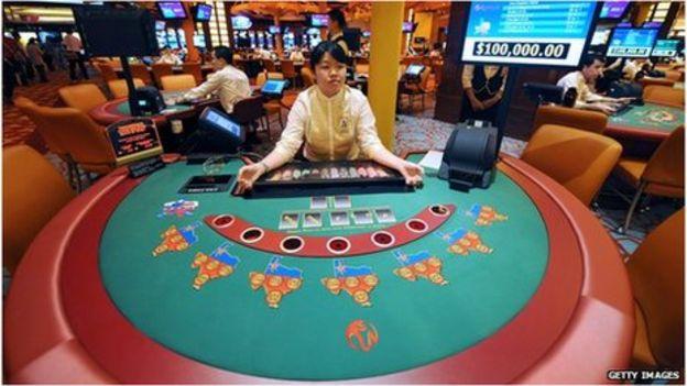 casino bonus codes 2013 uk