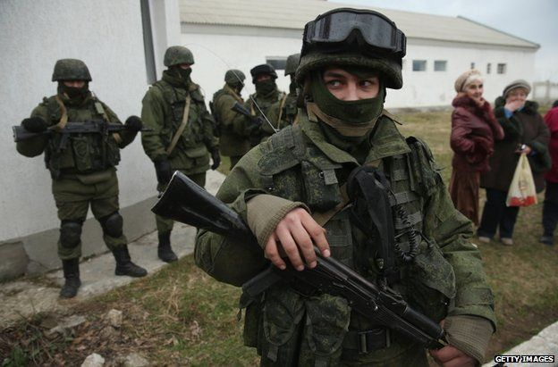 Image result for russian soldiers in ukraine pictures