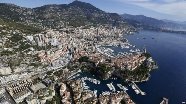 скачать Monaco игру - фото 9