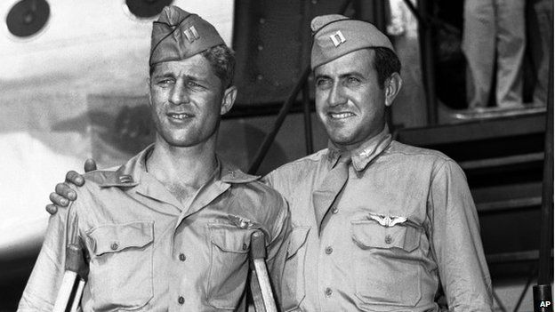 louis zamperini movielouis zamperini wikipedia, louis zamperini essay, louis zamperini hayatı, louis zamperini, louis zamperini quotes, louis zamperini movie, louis zamperini olympics, louis zamperini biography, louis zamperini interview, louis zamperini book, louis zamperini angelina jolie, louis zamperini unbroken, louis zamperini death, louis zamperini story, louis zamperini bio, louis zamperini film, louis zamperini captured by grace, louis zamperini youtube, louis zamperini actor, louis zamperini photos