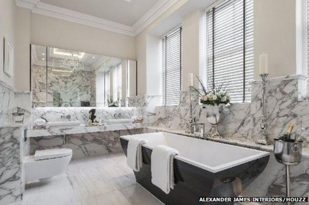 Houzz Shakes Up UKs Interior Design And Garden Industries