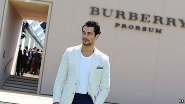 Burberry likely to make profit