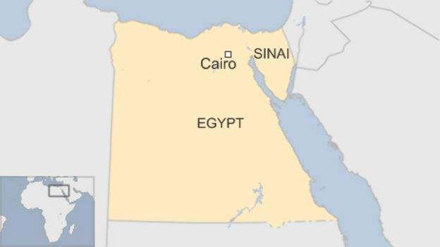 Egypt tour bus collision kills 33 near sharm el sheikh bbc news according to egypts state news agency mena one of the buses was heading from sharm el sheikh to cairo when it hit a bus coming in the opposite direction gumiabroncs Choice Image