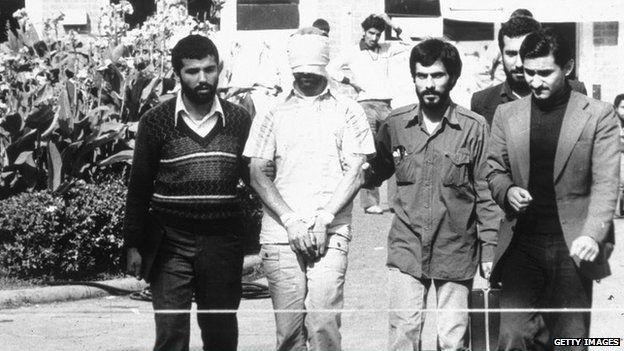 History Of Us Iran Relations Pdf Download doujinshi grundstueck tarzan logic