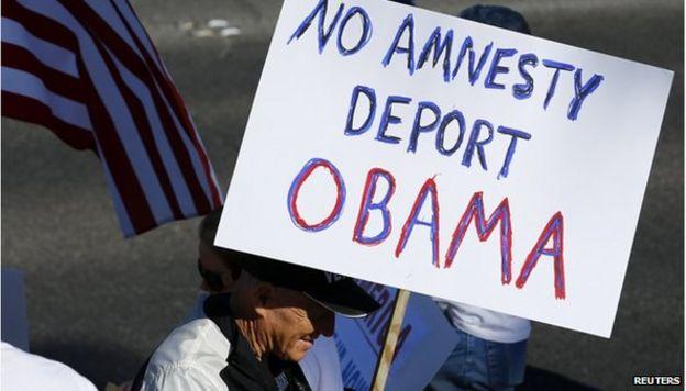 Image result for immigration reform