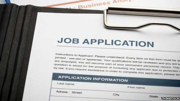 job application - How To Write A Resume For Job Application