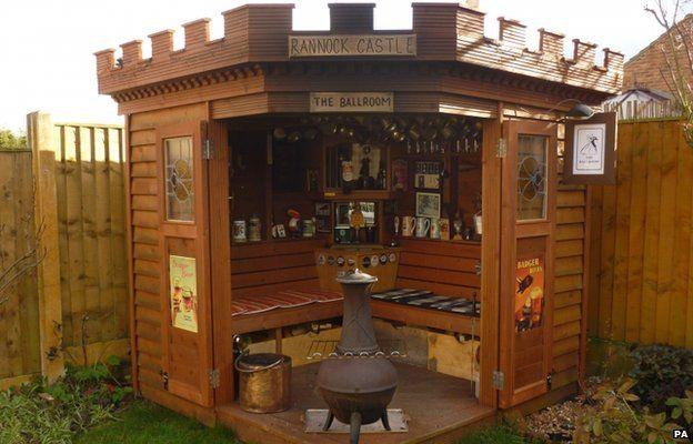 Garden Sheds Essex contemporary garden sheds essex with design
