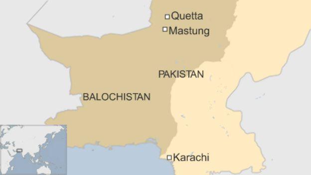 Pakistán. Situación, conflictos. El nuevo gobierno islamista reimplanta la pena de muerte. - Página 5 _83314367_pakistanmastung4642905
