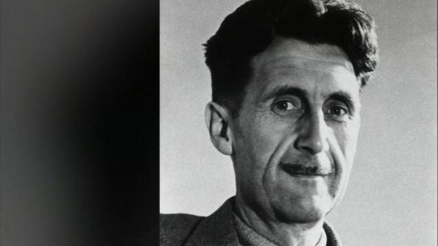 published essays on 1984 Final essay on george orwell's novel 1984 your assignment: choose one of the following critical essays on george orwell's novel 1984 in other words, you should contribute to the scholarship that has been written about 1984 this also.