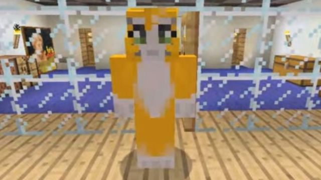 stampy cat videos roblox