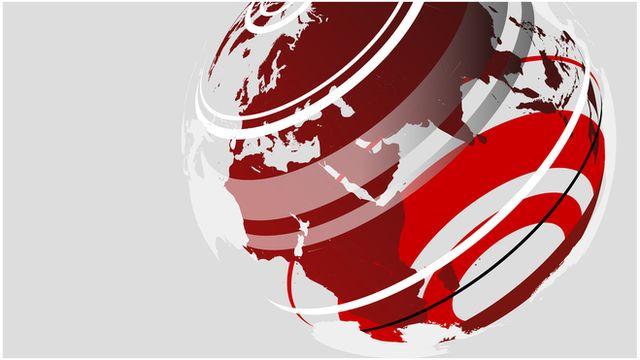 large breaking news image for Splash front