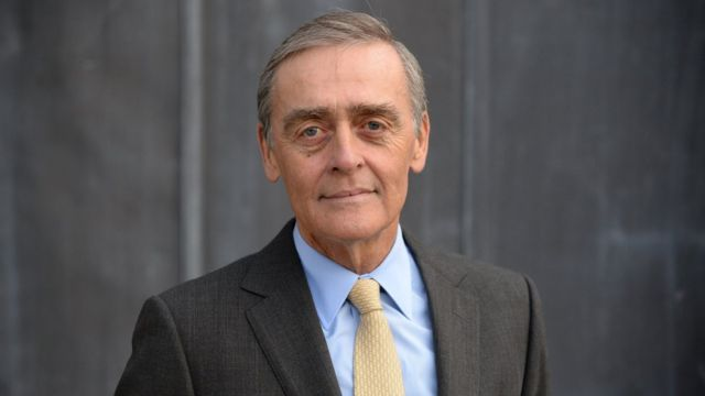 The Duke of Westminster, Gerald Cavendish Grosvenor