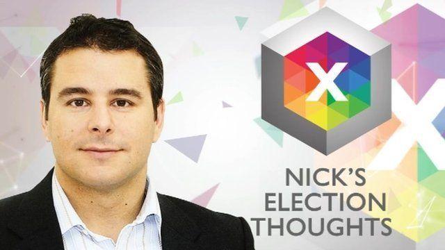 Nick Servini