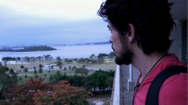 Adel Bakkour