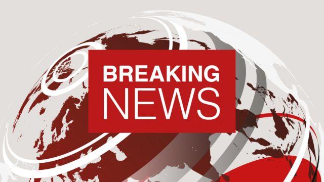 Royal Mail wins strike injunction