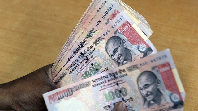 India introduces its first bankruptcy law