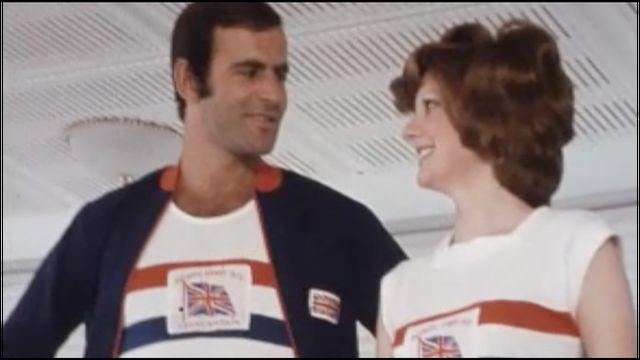 Olympic Kits