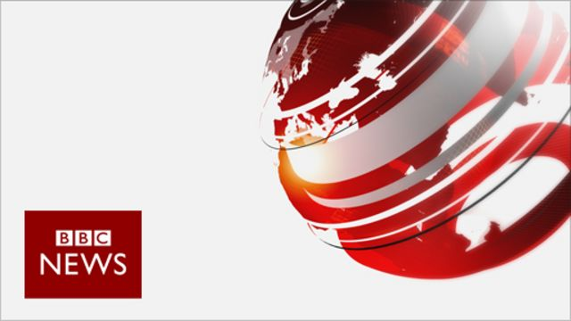 BBC News Coverage