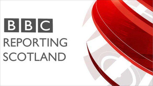 bbc news uk - photo #12