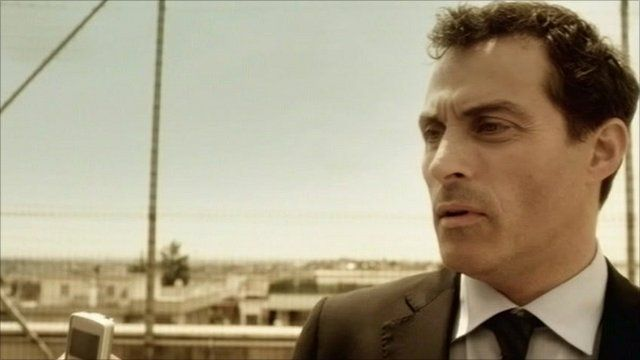 rufus sewell arcadiarufus sewell vk, rufus sewell 2016, rufus sewell the man in the high castle, rufus sewell kiss, rufus sewell news, rufus sewell ami komai, rufus sewell wiki, rufus sewell wikipedia, rufus sewell victoria, rufus sewell height, rufus sewell theatre, rufus sewell arcadia, rufus sewell snapchat, rufus sewell look alike, rufus sewell and alice eve, rufus sewell audiobook, rufus sewell as alexander hamilton, rufus sewell biografia, rufus sewell american accent, rufus sewell movie