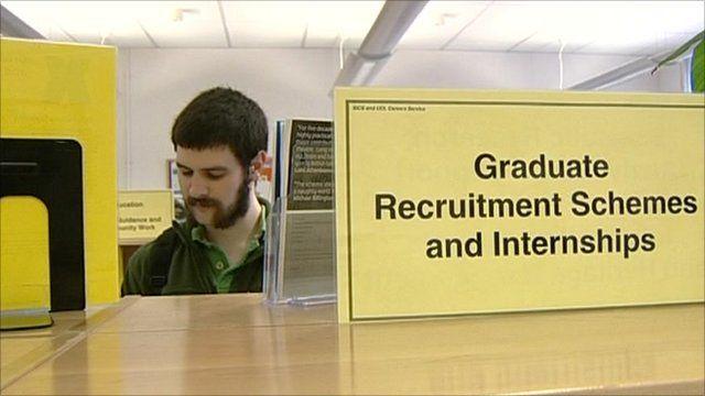 Recruitment centre