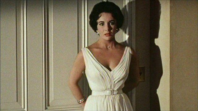 hollywood actress elizabeth taylor dies aged 79 bbc news