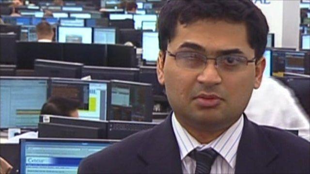 Ajay Rajadhyaksha