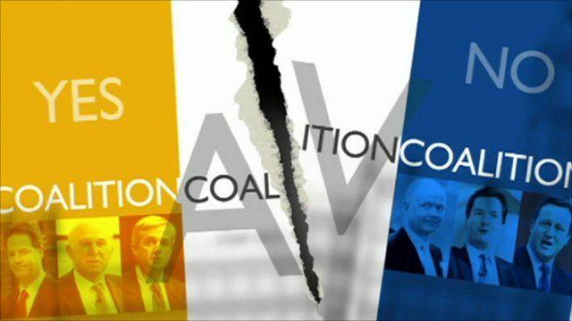 AV coalition gfx
