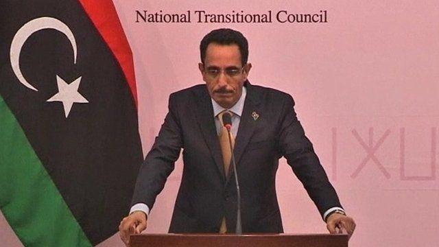 Abdel Hafiz Ghoga