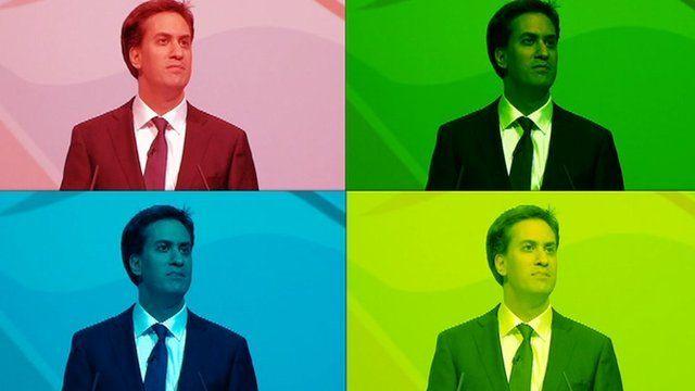 Ed Miliband images