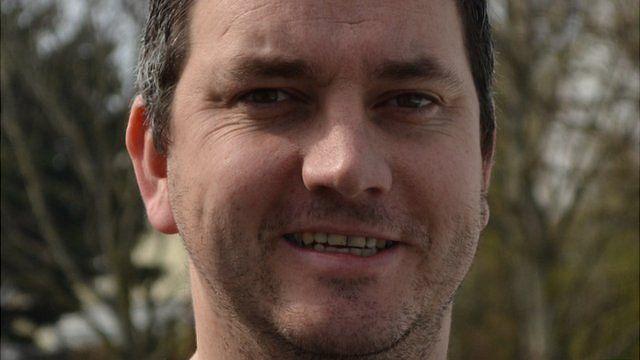 Matt Robert