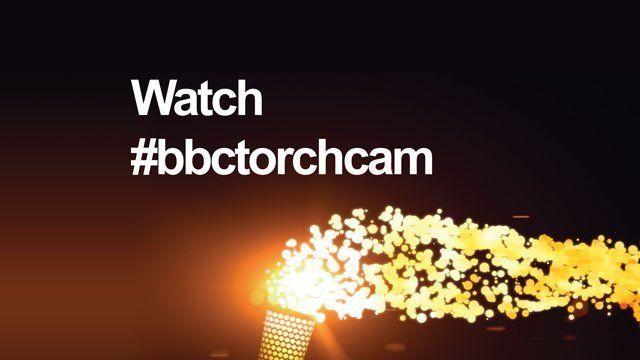 Watch torchcam