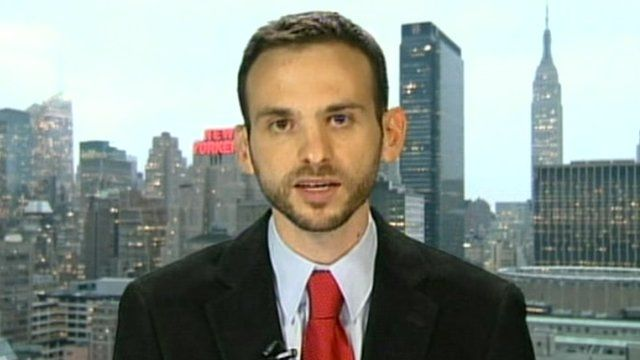 Seth Stephens-Davidowitz on WNA